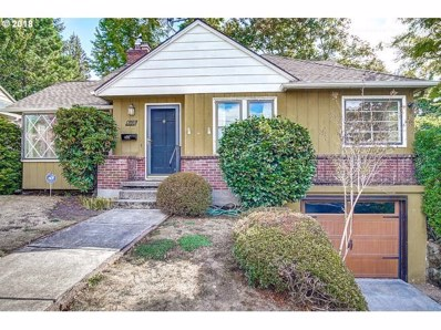 8108 SW 9TH Ave, Portland, OR 97219 - MLS#: 18226644