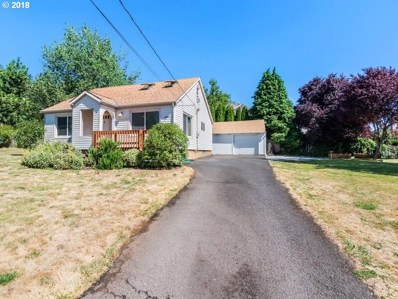 2155 Charman St, West Linn, OR 97068 - MLS#: 18226751