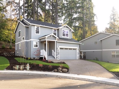 6435 Frost St, Lake Oswego, OR 97035 - MLS#: 18226798