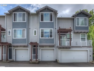 10825 SW Canterbury Ln UNIT 103, Tigard, OR 97224 - MLS#: 18226861