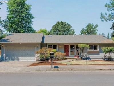 31 Westridge Dr, Lake Oswego, OR 97034 - MLS#: 18226940