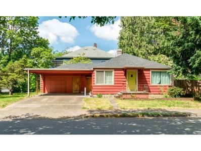 484 Madison St, Eugene, OR 97402 - MLS#: 18227381
