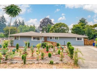 3007 SE 171ST Dr, Portland, OR 97236 - MLS#: 18227411