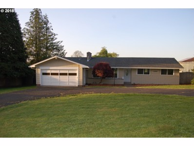 34806 Bachelor Flat Rd, St. Helens, OR 97051 - MLS#: 18227472