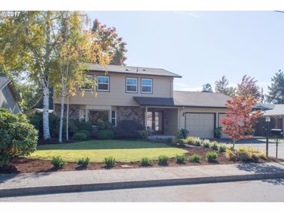 2134 Rocky Ln, Eugene, OR 97401 - MLS#: 18227476