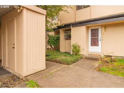 1534 Fetters Loop, Eugene, OR 97402 - MLS#: 18227485