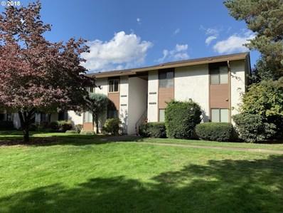 15952 NE Fremont St, Portland, OR 97230 - MLS#: 18227535