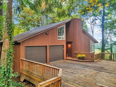 2227 Hillside Dr, Lake Oswego, OR 97034 - MLS#: 18227643