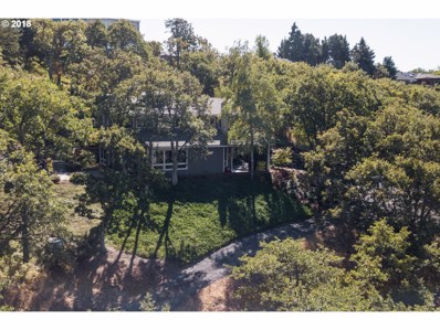 1420 E 16TH St, The Dalles, OR 97058 - MLS#: 18227689