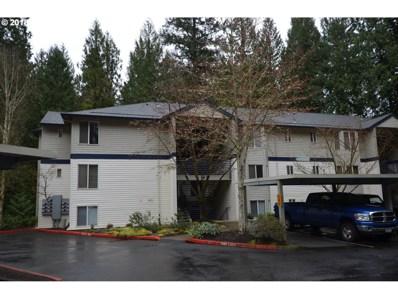 5156 SW Multnomah Blvd UNIT I, Portland, OR 97219 - MLS#: 18227950