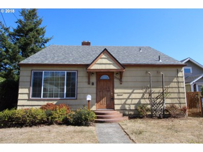 2555 Sherman Ave, North Bend, OR 97459 - MLS#: 18228303