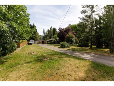 6810 SE Frances St, Hillsboro, OR 97123 - MLS#: 18228412