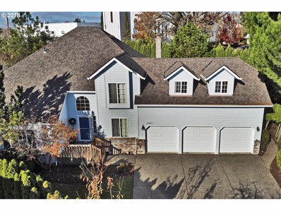 14923 NW Channa Dr, Portland, OR 97229 - MLS#: 18228454