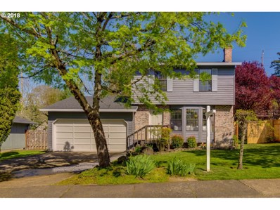 11324 SW 66TH Ave, Portland, OR 97223 - MLS#: 18228571