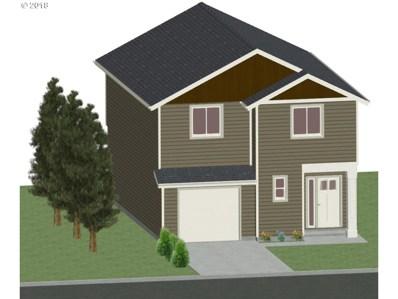 5514 NE 61ST Ct, Vancouver, WA 98661 - MLS#: 18228735