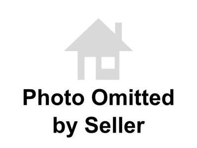 4909 Lower Dr, Lake Oswego, OR 97035 - MLS#: 18228782