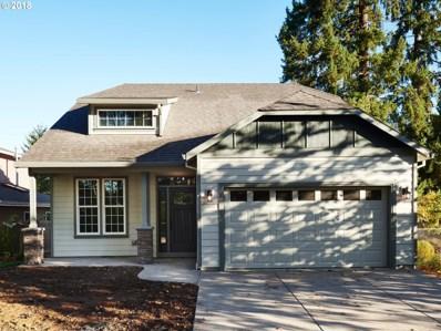 207 Morton Rd, Oregon City, OR 97045 - MLS#: 18228890
