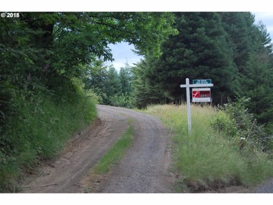 20145 SW Jaquith Rd, Newberg, OR 97132 - MLS#: 18228905