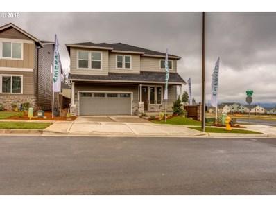 15941 SW Thrush Ln, Beaverton, OR 97007 - MLS#: 18228922