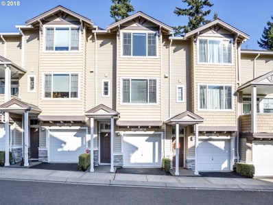 15200 SW Sparrow Loop UNIT 103, Beaverton, OR 97007 - MLS#: 18229263