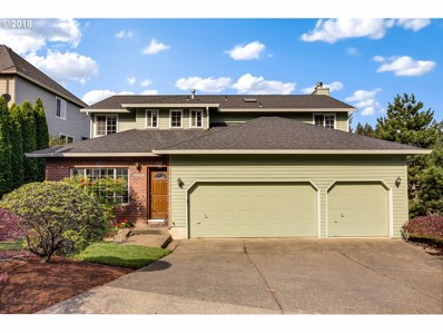 11419 SW 27TH Ave, Portland, OR 97219 - MLS#: 18229372