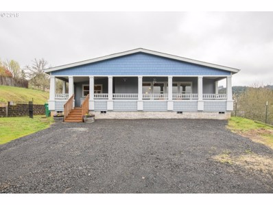 13300 SW Airey Pl, Gaston, OR 97119 - MLS#: 18229578
