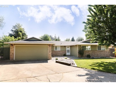 1339 SE 30TH Ct, Troutdale, OR 97060 - MLS#: 18229597