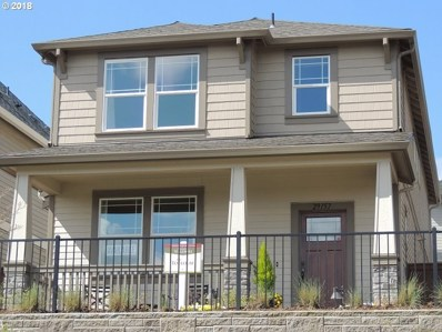29157 SW Costa Circle East UNIT 149 B, Wilsonville, OR 97070 - MLS#: 18229601