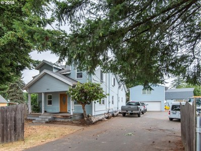 3026 SE 85TH Ave, Portland, OR 97266 - MLS#: 18229685