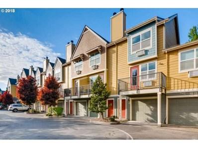 1714 SE Halyard Ln, Vancouver, WA 98661 - MLS#: 18229755