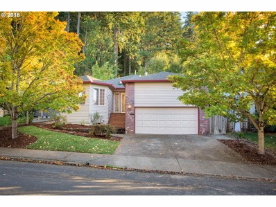 15362 SW Firtree Dr, Tigard, OR 97223 - MLS#: 18229910