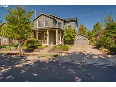 784 NE Pacific Dr, Fairview, OR 97024 - MLS#: 18229939