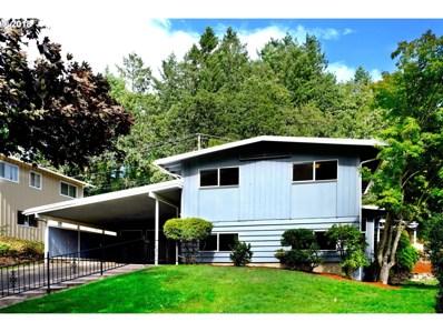 4095 Ferry St, Eugene, OR 97405 - MLS#: 18230072