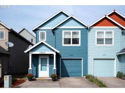 12217 SE Schiller St, Portland, OR 97236 - MLS#: 18230159