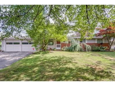 11328 E Burnside St, Portland, OR 97216 - MLS#: 18230325