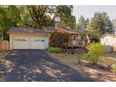 16640 SW Oak St, Beaverton, OR 97007 - MLS#: 18230351