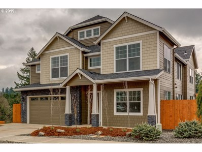 16567 SE Eckert Ln, Damascus, OR 97089 - MLS#: 18230588