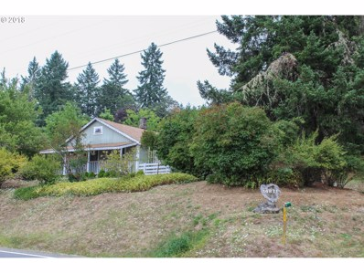 16871 Old Highway 99 North, Oakland, OR 97462 - MLS#: 18230658