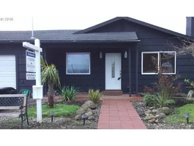 8804 NE Humboldt St, Portland, OR 97220 - MLS#: 18230878