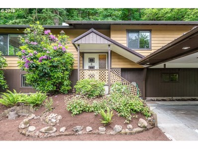 19184 View Dr, West Linn, OR 97068 - MLS#: 18230904