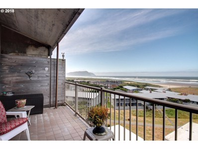 Gearhart House Condo UNIT 5-744, Gearhart, OR 97138 - MLS#: 18230962