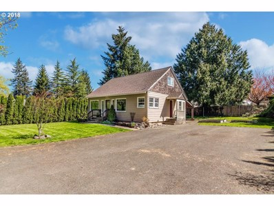 38295 Sandy Heights St, Sandy, OR 97055 - MLS#: 18231060