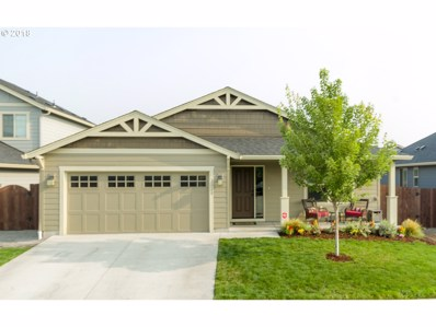12716 NE 52ND Cir, Vancouver, WA 98682 - MLS#: 18231098