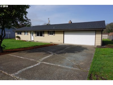 3008 NE 98TH Ave, Vancouver, WA 98662 - MLS#: 18231162