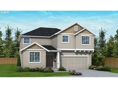 3624 N 10TH St UNIT Lot 8, Ridgefield, WA 98642 - MLS#: 18231290