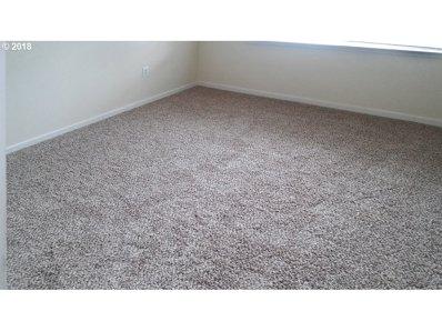 10800 SE 17TH Cir UNIT 227, Vancouver, WA 98664 - MLS#: 18231357