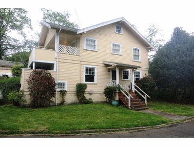 348 Park Way, St. Helens, OR 97051 - MLS#: 18231586