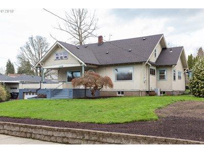 19122 Abernethy Ln, Gladstone, OR 97027 - MLS#: 18231627