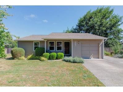 3962 Estate Dr, Longview, WA 98632 - MLS#: 18231891