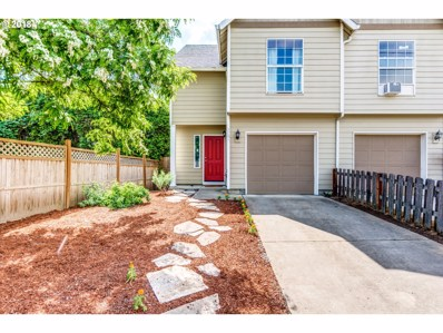 2781 SE 85TH Ave, Portland, OR 97266 - MLS#: 18231959